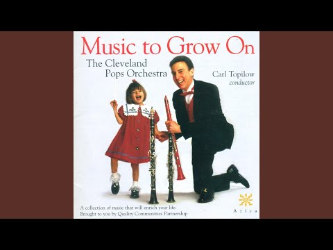 Free Download Medley From Mary Poppins (arr. B. Lowden) Mp3 dan Mp4
