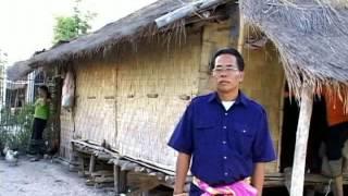 ສັນຍາຮັກຂ້າງກອງໄຟ ເພງລາວ ໃຫມ່ ລ້າສຸດ ອາຈານ ໂທນ ທອງສອນລອນ เพลงลาว เพงลาว lao song laos music