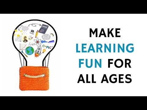 K-12 - VideoScribe For Education