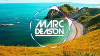 Dimitri Vegas & Like Mike Vs Deorro - Can You Feel (Marc Deason Remix)