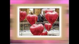 В День Влюбленных - Музыкальная Валентинка!