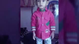 Ratthaalu Ratthaalu Exclusive DJ Song Full || Khaidi No 150 - 2017 Hemachandra Yadav
