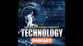 GSMC Technology Podcast Episode 81 Google Home, AT&T, AirPower 6 21 2018