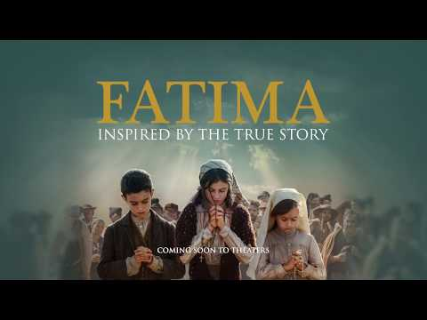 "fatima:-the-angel-of-peace-""don't-be-scared"""