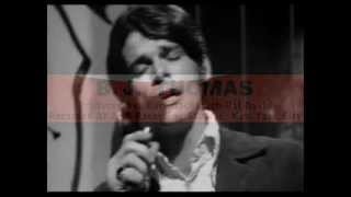 Bacharach / David / BJ Thomas, 1969: Raindrops Keep Fallin