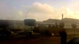 shahat libya after facing struggles from soliders.mp4