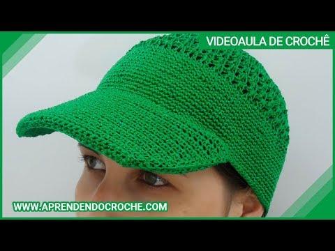 cbe444789a415  aprendendocroche  croche  bonecroche
