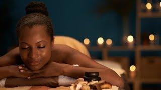 1 HOUR of The Best Relaxing SPA Music - Meditation - Healing - Sleep - Zen