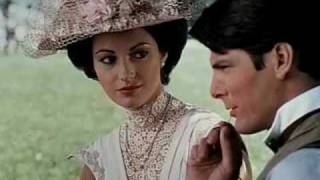 Somewhere In Time - Theme Song-