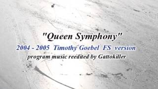 Timothy Goebel [2004-2005 FS]