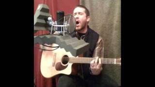 Chuck Ragan - Hearts of Stone - Live @ Loose 19.09.2009