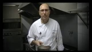 Como hacer Pasta Sin que se nos Pegue
