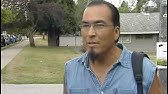 Eric Schweig Youtube – Read what people are saying and join the conversation.