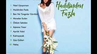 Ebru Yaşar   Güz Gülleri Soner Karaca Remix 2K18