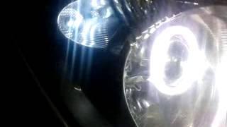 Поставил Билинзы Mersedes Sprinter(Поставил Билинзы Mersedes Sprinter., 2015-01-17T12:29:27.000Z)