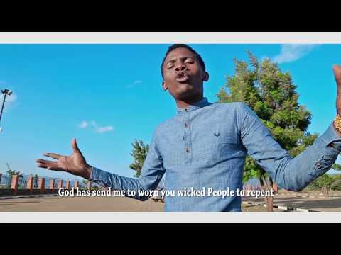 Final Masekete Video