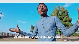 Masekete By Jackson Mutinda