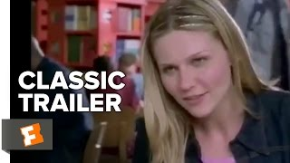 Get Over It (2001) Official Trailer - Kirsten Dunst, Mila Kunis Movie HD