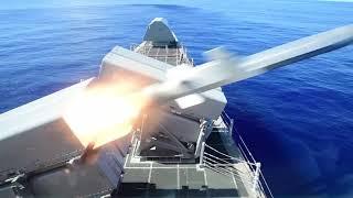 Великобритания предоставит Украине ракетное вооружение и военные корабли, - посол Пристайко
