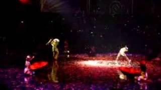 Video Cirque du Soleil em Vegas 3 download MP3, 3GP, MP4, WEBM, AVI, FLV Juni 2018