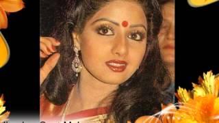 Kishore Kumar - Sheeshe Ki Umar - Jhankar Geet Mala