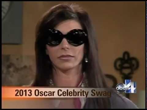 f14d5970340 Oscar Swag MEGUMI-O Polarized Jackie O Sunglasses - YouTube