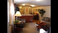 Columbus Texas Rentals - Country Club Ln - 3 Bedroom 2 Bath