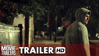 MISCONDUCT Official Trailer - Al Pacino, Anthony Hopkins - 2016