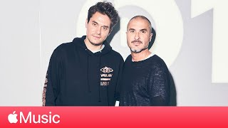 Download Lagu John Mayer: 'New Light' Premiere  | Beats 1 | Apple Music MP3