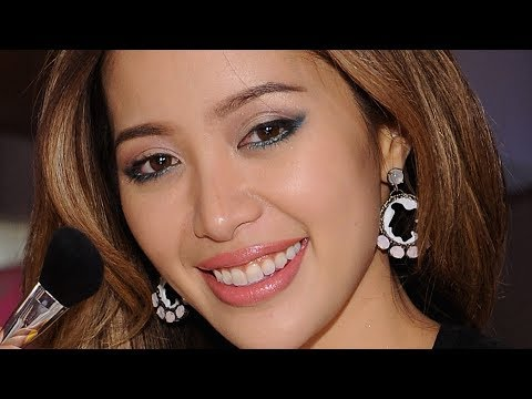 Thumbnail: Facts You May Not Know About Michelle Phan