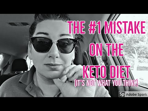 the-#1-mistake-on-the-keto-diet(it's-not-what-you-think)