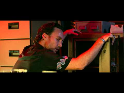 Scene Clip 3 -  KILL ME THREE TIMES - Own it on Digital, Blu-ray & DVD