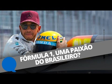 f-1:-uma-paixÃo-do-brasileiro,-apesar-da-falta-de-outro-senna