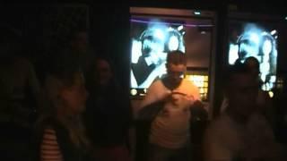 DVD 6 years zino afterclub