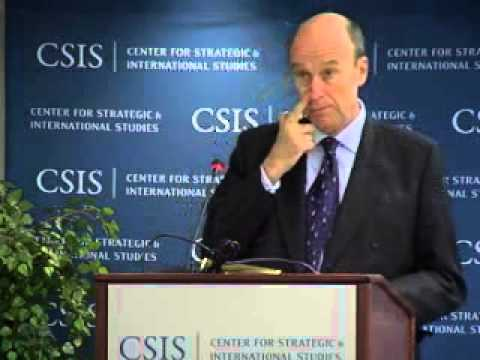 Challenges to Sudan's Comprehensive Peace Agreement