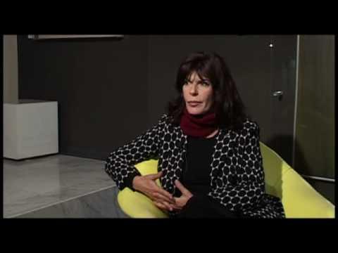 """Il Terzo Fiore - making of """"Elena"""" - part 01"""