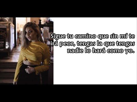 Soy Peor - Karen Méndez, Pablo Saavedra & Juacko (Cover) [Letra]   HeitMusic19