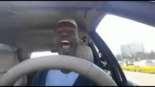 Ethiopian Funny Music video