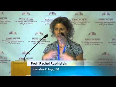 Jews Color Race   Whiteness Blackness In America