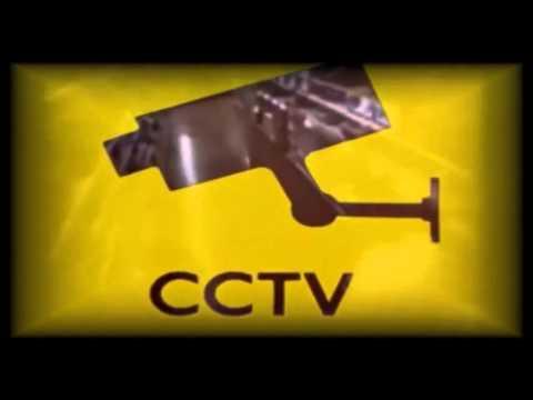 United Kingdom - Signs of an Orwellian State (Dictatorship)