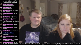 LemonadeMom Weekly Livestream - Let's Chat! - 1.27.18(, 2018-01-28T07:56:57.000Z)