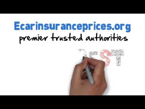 Seattle  Washington Car Insurance - Compare Cheap Auto Rates Online