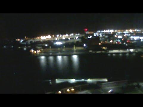 Live chat on webcam Honolulu