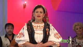 Ileana Domuta Mastan Busuioc de la icoane
