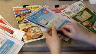 Video Community Coupons:  # Coupons Deals Long Island