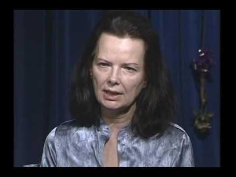 The Animal Rescue League Helps Animals   -   Nancy Mroczek PhD