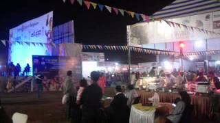 Annotsav, The Annual Mega Event of Belgaum