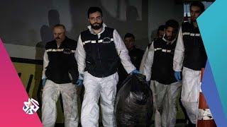الساعة الأخيرة | ماهي الأدلة التي حاولت السعودية طمسها في قضية خاشقجي؟