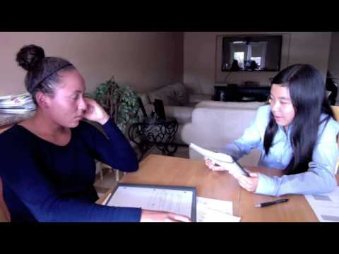 2fad1580807 LIFEGUARD INTERVIEW! - YouTube