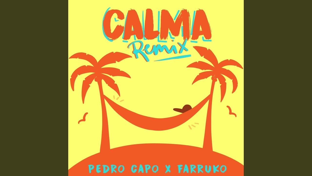 calma-remix-farruko-topic